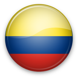 International Long Distance Calls to Colombia