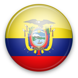 International Long Distance Calls to Ecuador